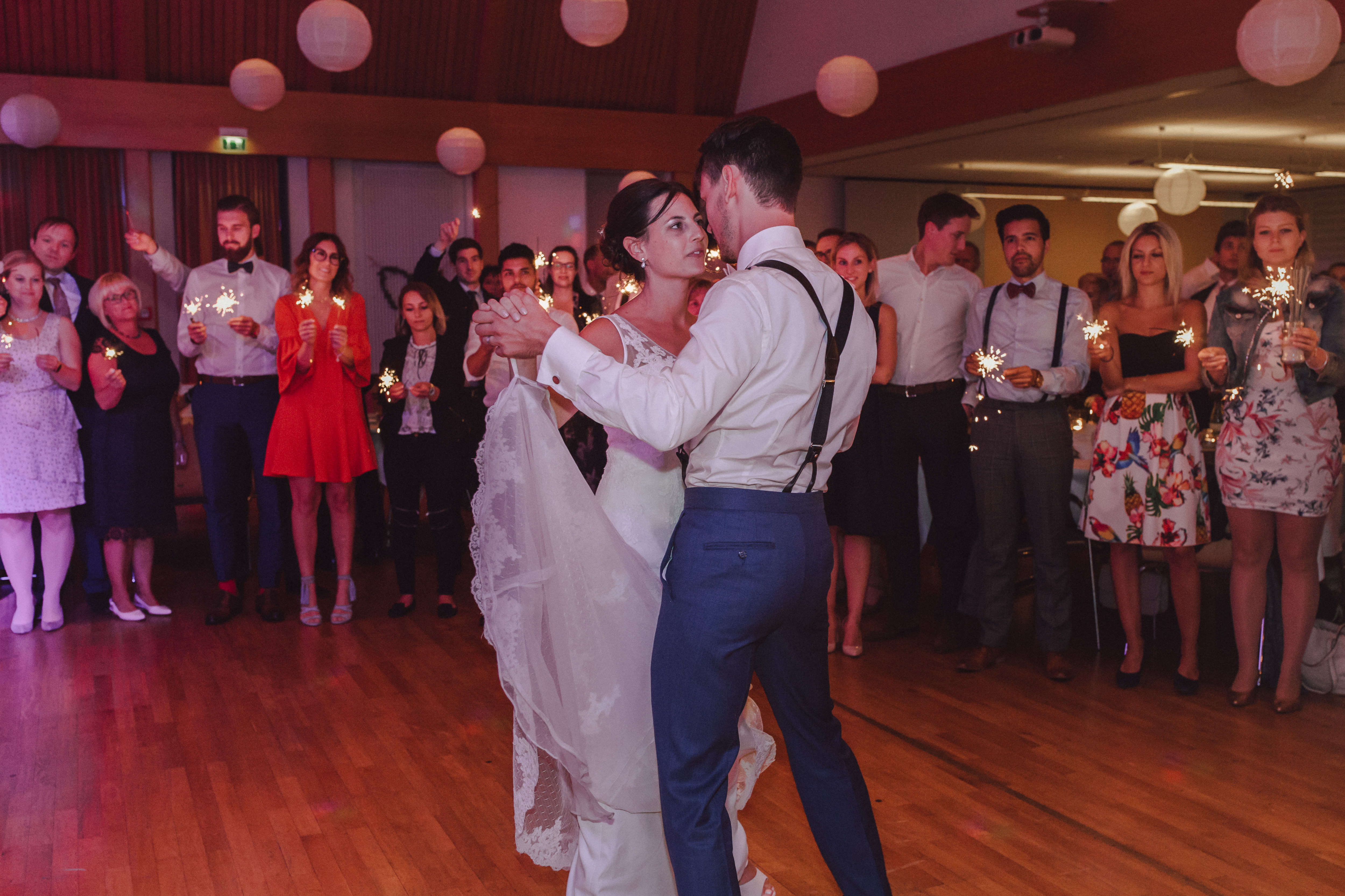 URBANERIE_Daniela_Goth_Hochzeitsfotografin_Nürnberg_Fürth_Erlangen_Schwabach_170715_1088