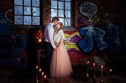 URBANERIE_Daniela_Goth_Hochzeitsfotografin_Nürnberg_Fürth_Erlangen_Schwabach_171125_0206