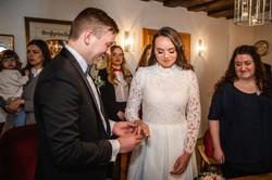 Hochzeitsfotograf-Grossgruendlach-Standesamt-Hallerschloss-Urbanerie-Stazija-und-Michael-020