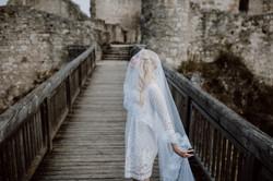 URBANERIE_Daniela_Goth_Hochzeitsfotografin_Nürnberg_Fürth_Erlangen_Schwabach_170415_001_0073