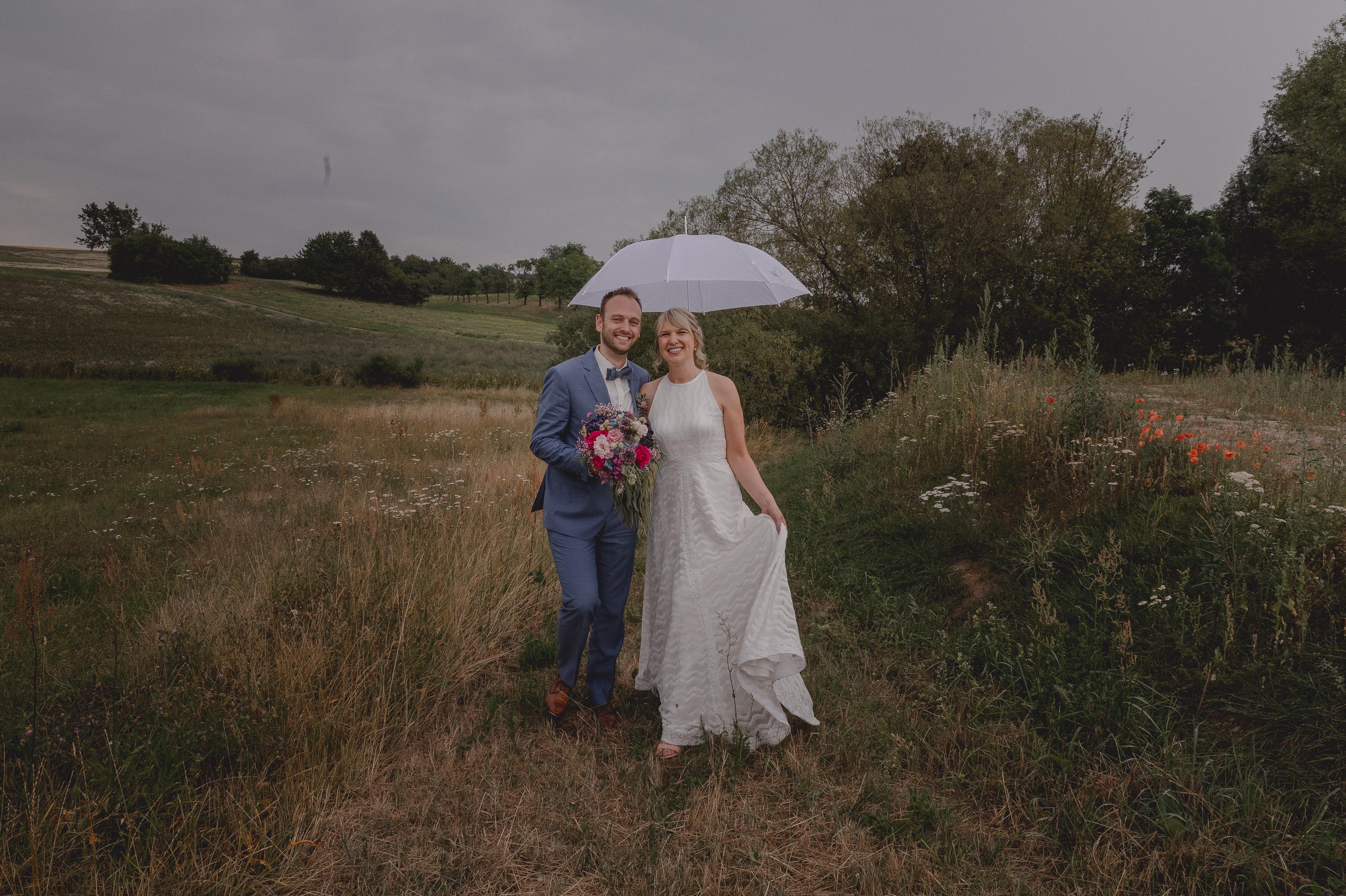 Hochzeitsfotograf-Nuernberg-Design-Offices-Urbanerie-Sabrina-und-Simon-058