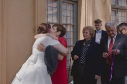 URBANERIE_Daniela_Goth_Vintage_Hochzeitsfotografin_Nuernberg_Fuerth_Erlangen_180519_0466