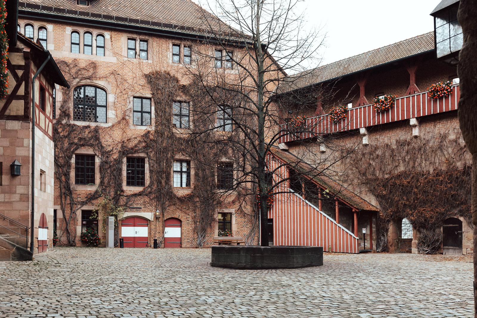 URBANERIE_Daniela_Goth_Fotografin_Nürnberg_Fürth_Erlangen_Schwabach_171110_001_0051