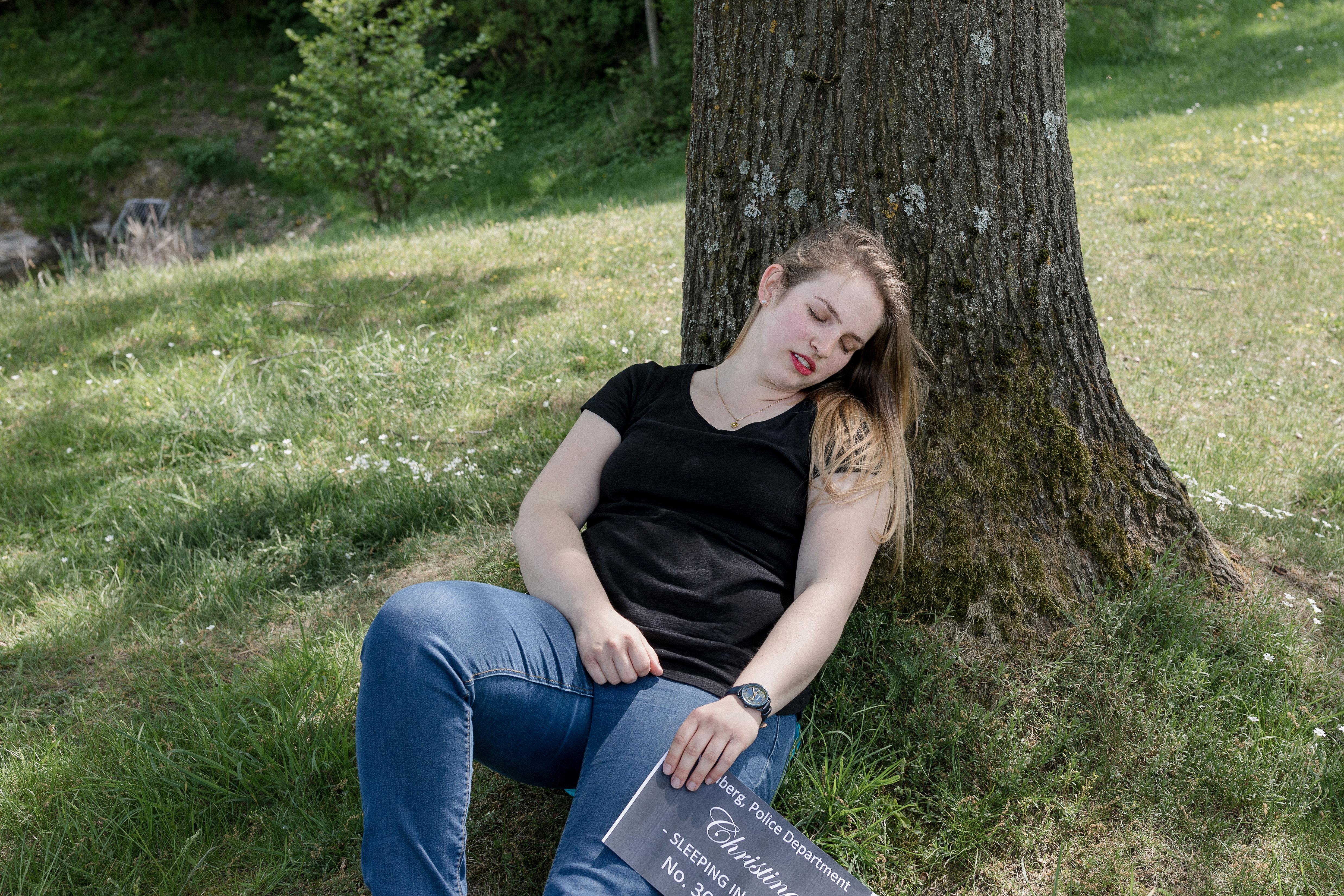 URBANERIE_Daniela_Goth_Vintage_Fotografin_Nuernberg_Fuerth_Erlangen_180428_002_0131