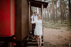 URBANERIE_Hochtzeitsfotografin_Nürnberg_Fürth_Erlangen_Schwabach_Hochzeit_160422_003_0009