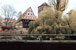 URBANERIE_Daniela_Goth_Fotografin_Nürnberg_Fürth_Erlangen_Schwabach_171110_001_0005