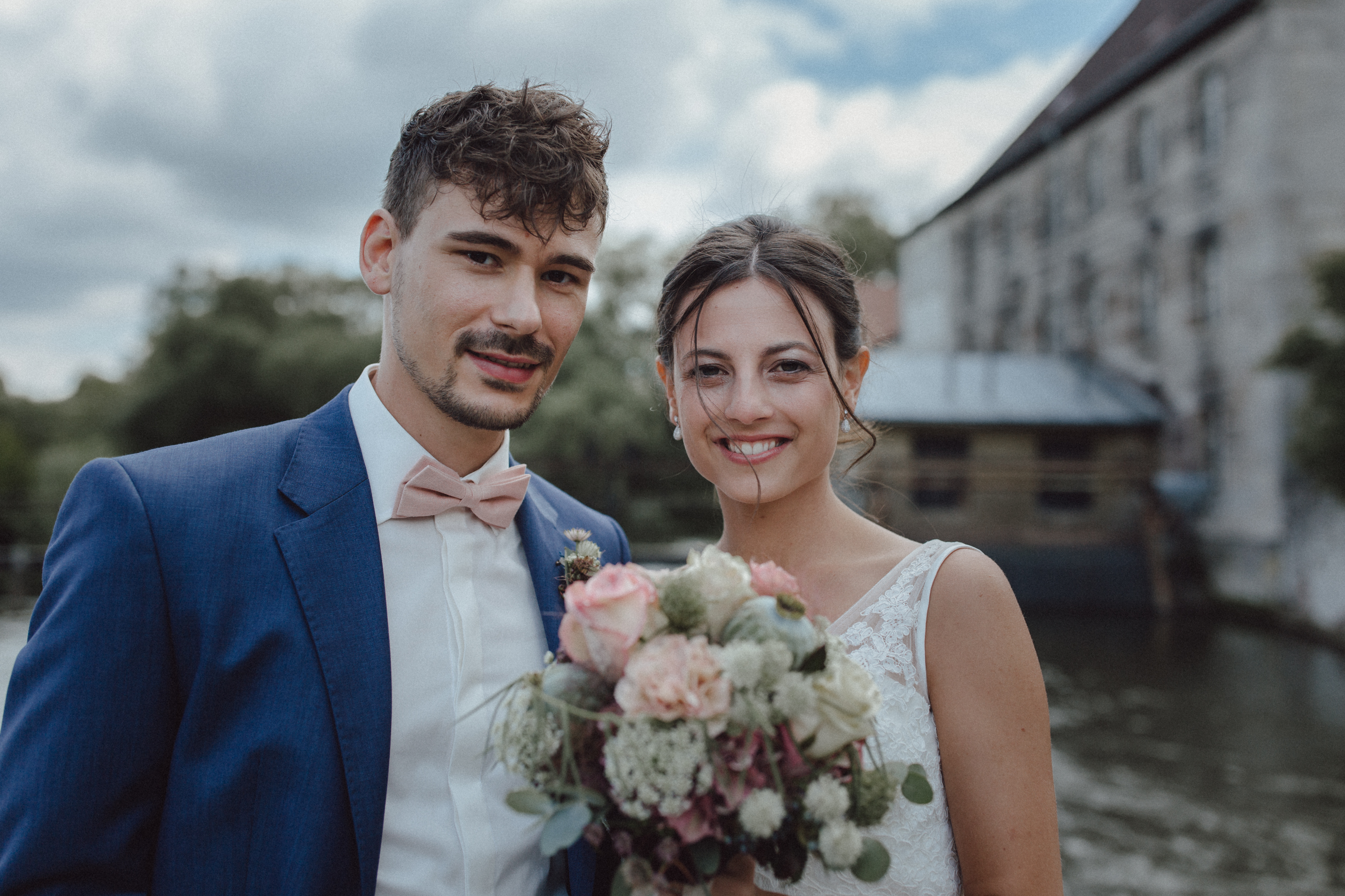 URBANERIE_Hochzeitsfotografin_Nürnberg_Fürth_Erlangen_Schwabach_170715_001_0018