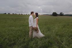 URBANERIE_Daniela_Goth_Vintage_Hochzeitsfotografin_Nuernberg_Fuerth_Erlangen_180721_0309