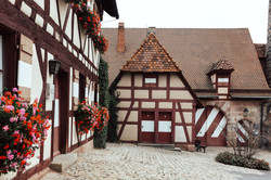 URBANERIE_Daniela_Goth_Fotografin_Nürnberg_Fürth_Erlangen_Schwabach_171110_001_0048