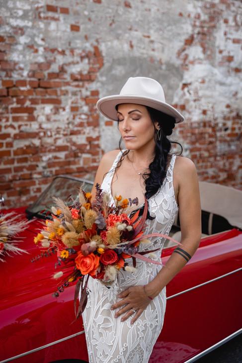 Hochzeitsfotograf_URBANERIE_Daniela_Goth_Bayern_Veitsbronn_Driving_Classics_Porsche_210712