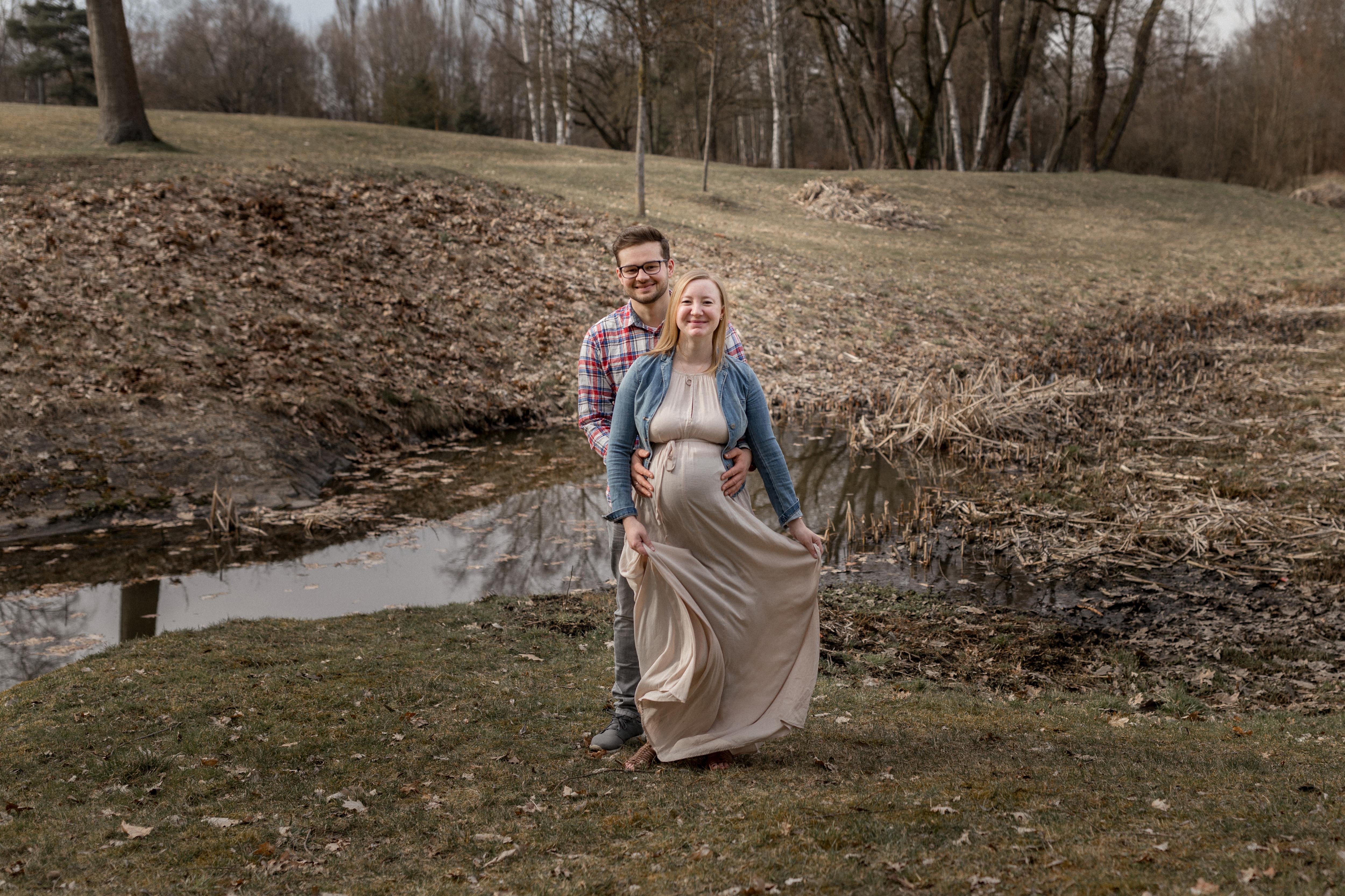 URBANERIE_Daniela_Goth_Hochzeitsfotografin_Nuernberg_Fuerth_Erlangen_180330_0112