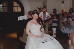 URBANERIE_Daniela_Goth_Vintage_Hochzeitsfotografin_Nuernberg_Fuerth_Erlangen_180519_1041