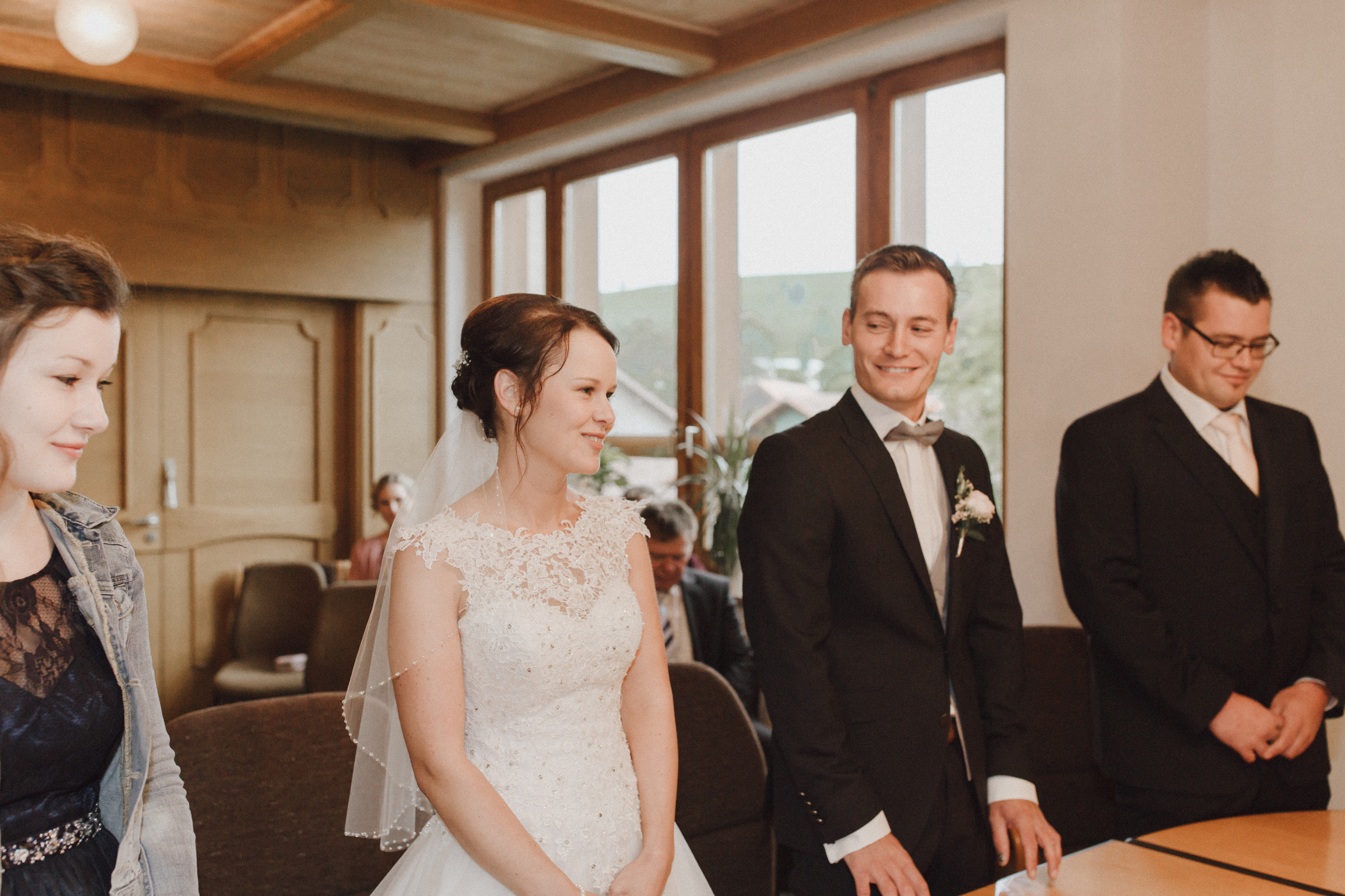 URBANERIE_Daniela_Goth_Hochzeitsfotografin_Nürnberg_Fürth_Erlangen_Schwabach_170909_0039