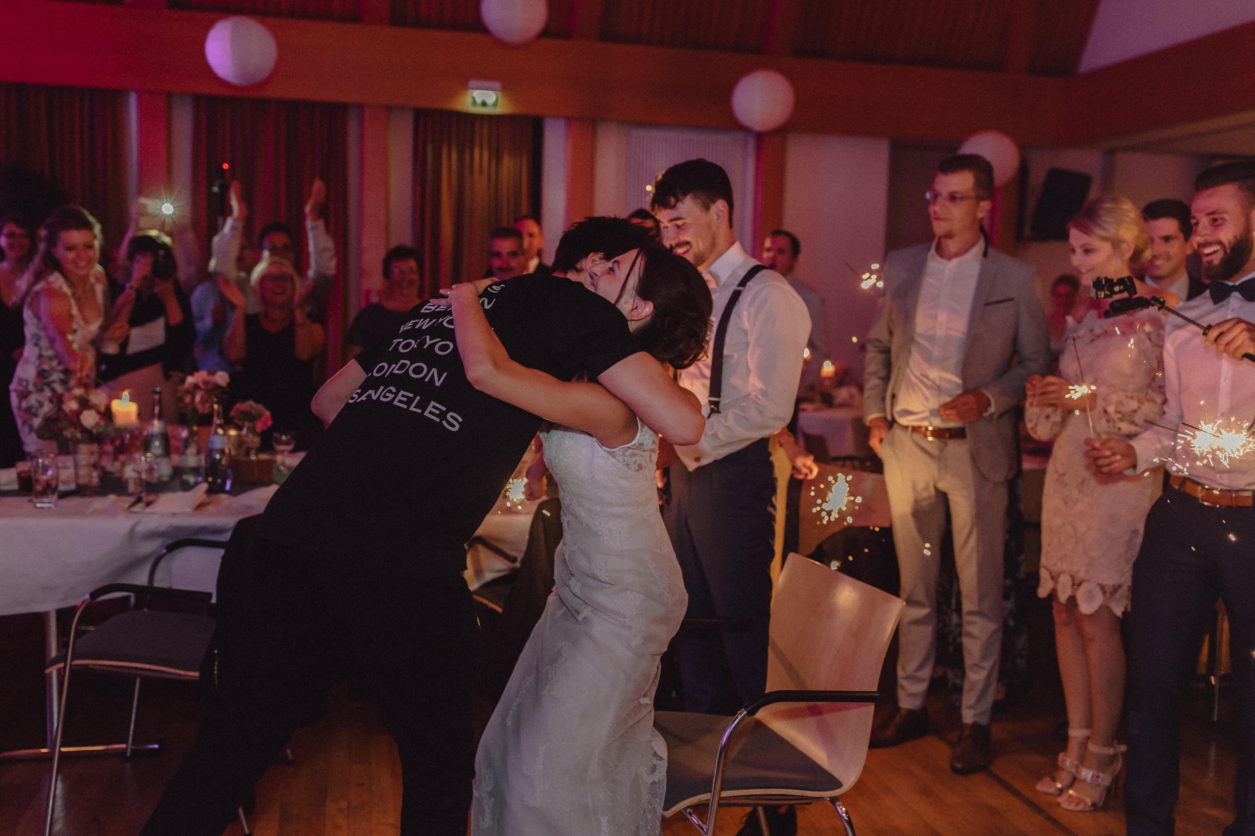 URBANERIE_Daniela_Goth_Hochzeitsfotografin_Nürnberg_Fürth_Erlangen_Schwabach_170715_1206