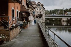 URBANERIE_Daniela_Goth_Hochzeitsfotografin_Nürnberg_Fürth_Erlangen_Schwabach_17907_0399