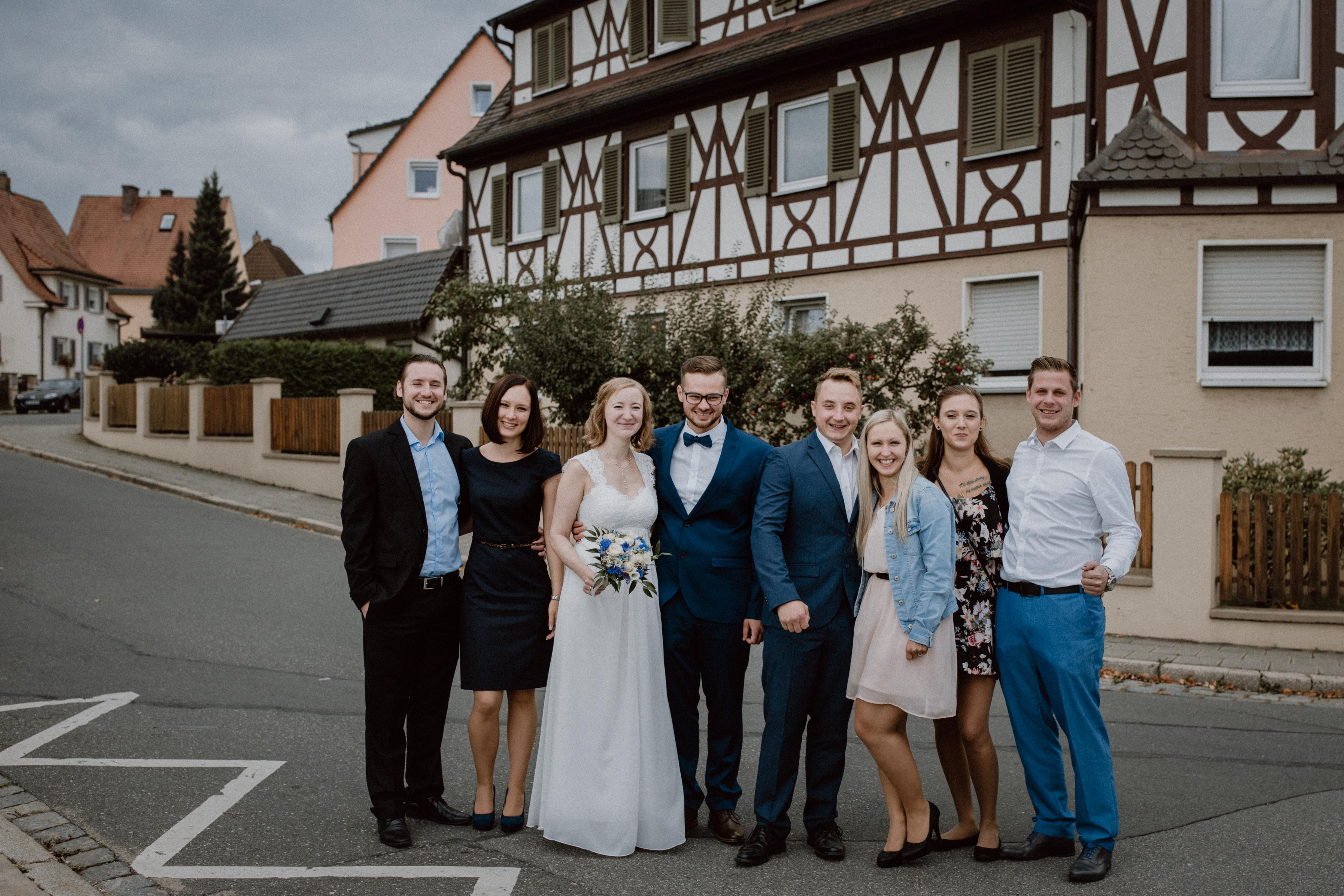 URBANERIE_Daniela_Goth_Hochzeitsfotografin_Nürnberg_Fürth_Erlangen_Schwabach_17907_0333