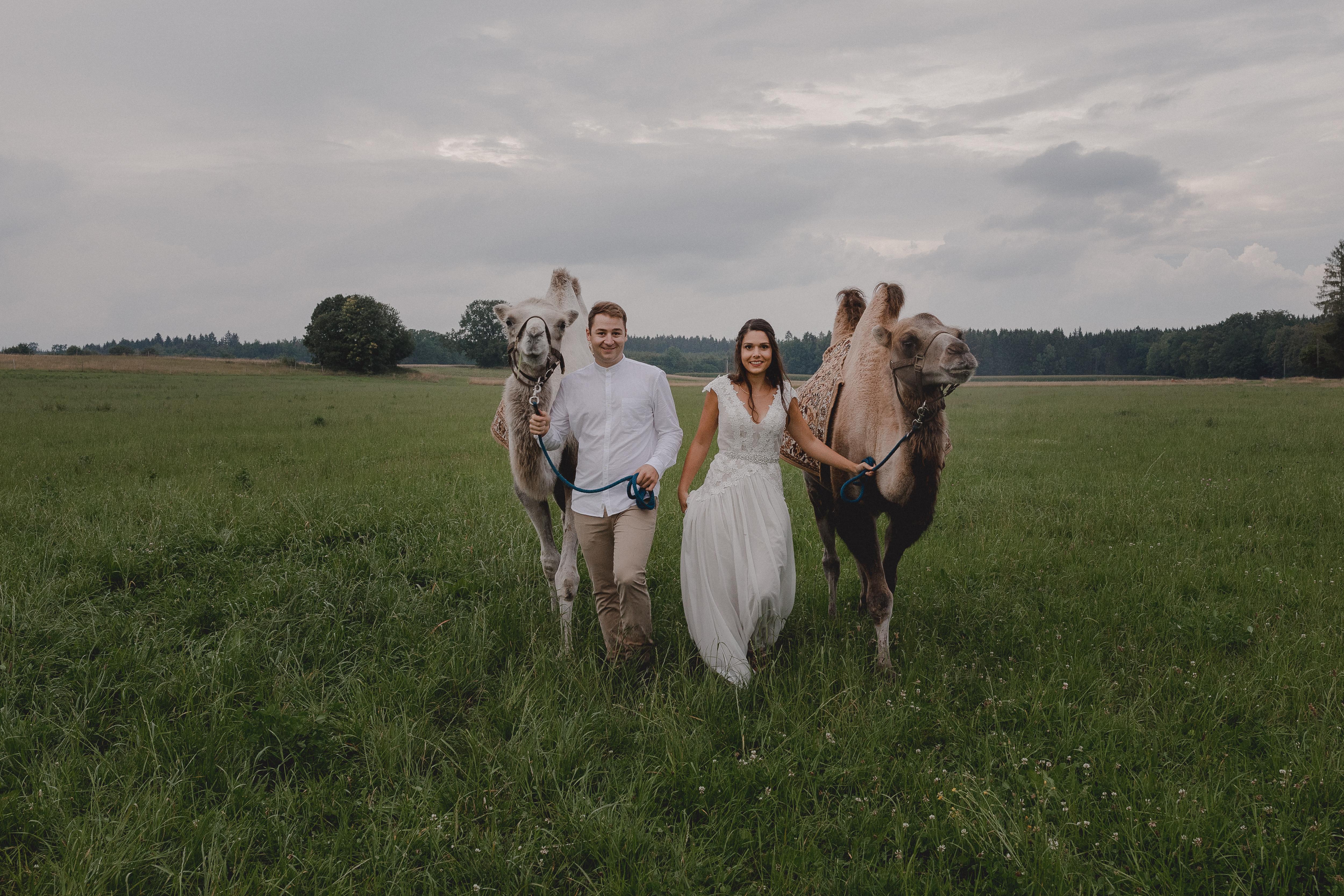 URBANERIE_Daniela_Goth_Vintage_Hochzeitsfotografin_Nuernberg_Fuerth_Erlangen_180721_0157