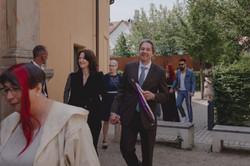 URBANERIE_Daniela_Goth_Vintage_Hochzeitsfotografin_Nuernberg_Fuerth_Erlangen_180519_0207