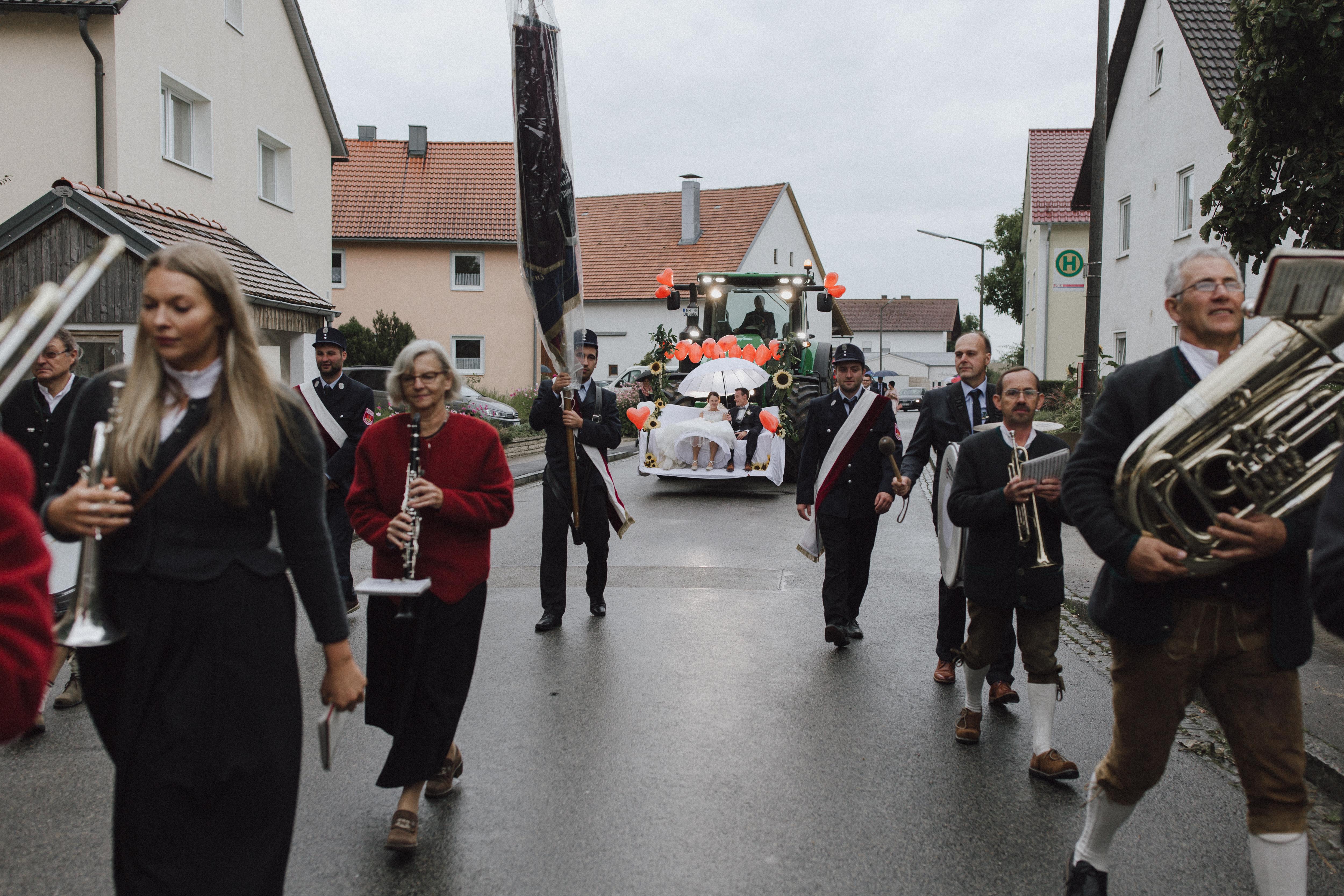 URBANERIE_Daniela_Goth_Hochzeitsfotografin_Nürnberg_Fürth_Erlangen_Schwabach_170909_0092