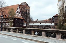 URBANERIE_Daniela_Goth_Fotografin_Nürnberg_Fürth_Erlangen_Schwabach_171110_001_0003