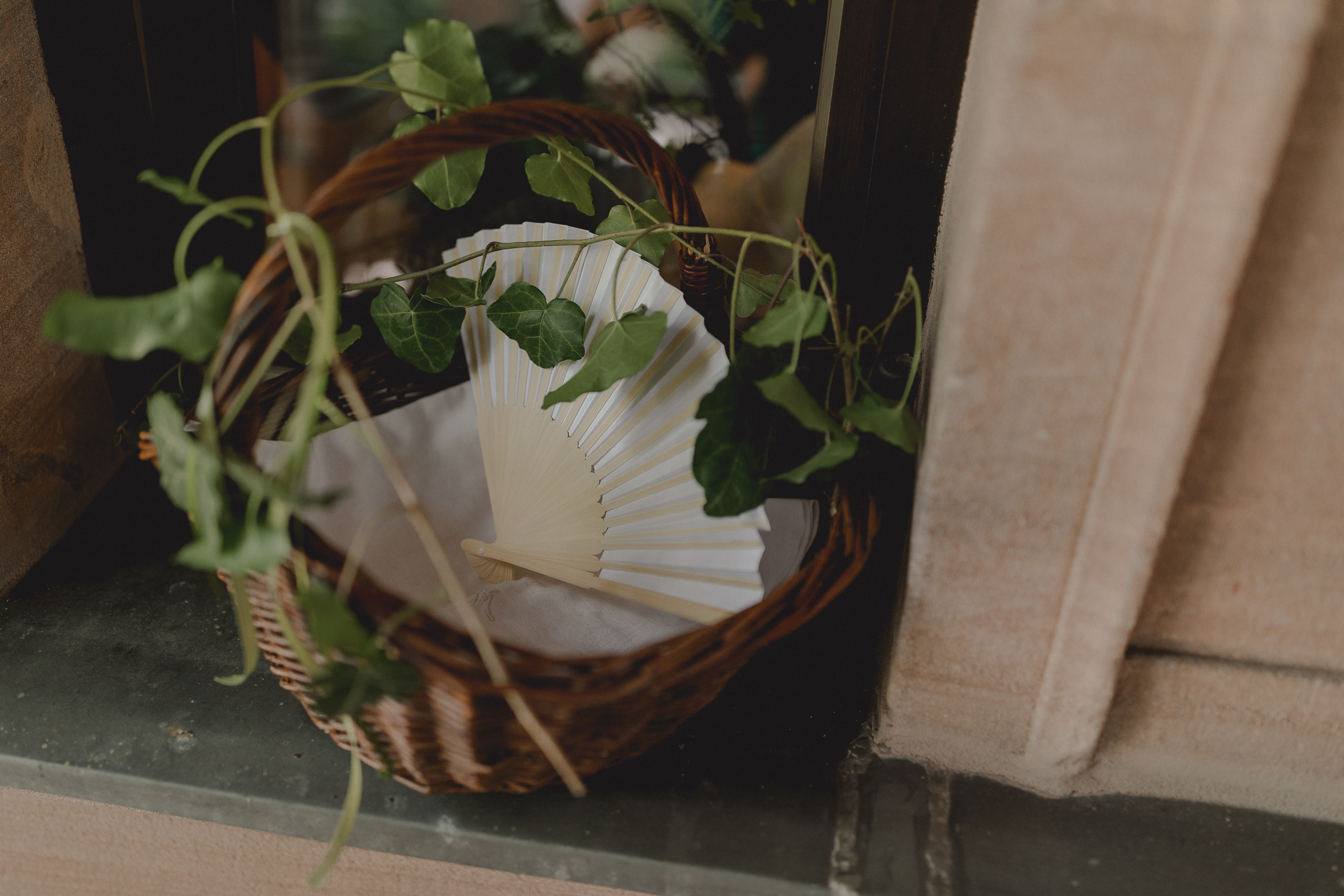 URBANERIE_Daniela_Goth_Vintage_Hochzeitsfotografin_Nuernberg_Fuerth_Erlangen_180609_0204