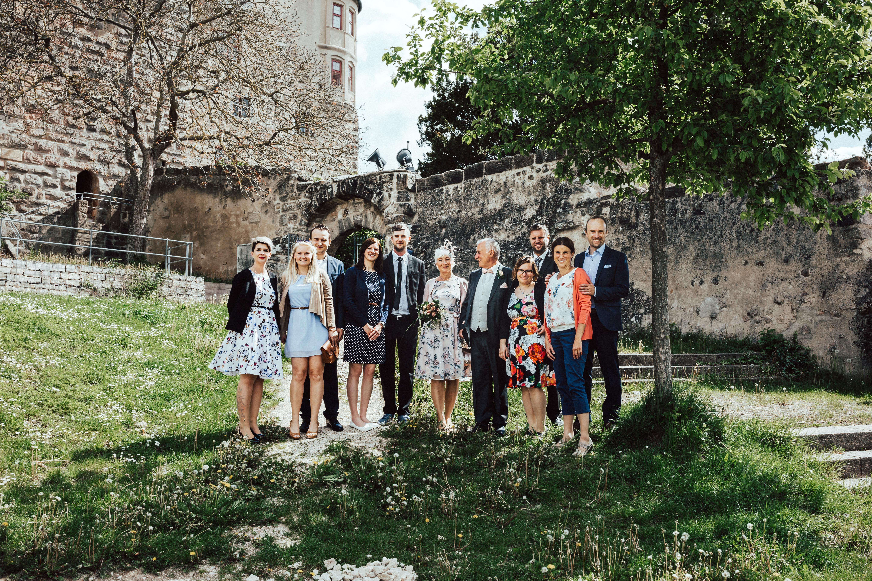 URBANERIE_Hochzeitsfotografin_Nürnberg_Fürth_Erlangen_Schwabach_170513_2240224224