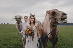 URBANERIE_Daniela_Goth_Vintage_Hochzeitsfotografin_Nuernberg_Fuerth_Erlangen_180721_0140