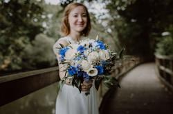 URBANERIE_Daniela_Goth_Hochzeitsfotografin_Nürnberg_Fürth_Erlangen_Schwabach_17907_0421