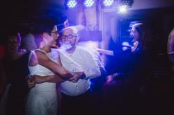 URBANERIE_Daniela_Goth_Hochzeitsfotografin_Nürnberg_Fürth_Erlangen_Schwabach_171028_0852