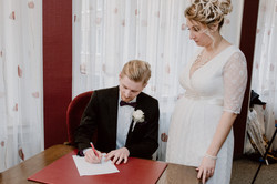 URBANERIE_Daniela_Goth_Hochzeitsfotografin_Nürnberg_Fürth_Erlangen_Schwabach_171110_0145