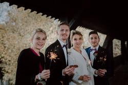 URBANERIE_Daniela_Goth_Hochzeitsfotografin_Nürnberg_Fürth_Erlangen_Schwabach_171110_0578