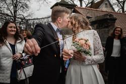 Hochzeitsfotograf-Grossgruendlach-Standesamt-Hallerschloss-Urbanerie-Stazija-und-Michael-073