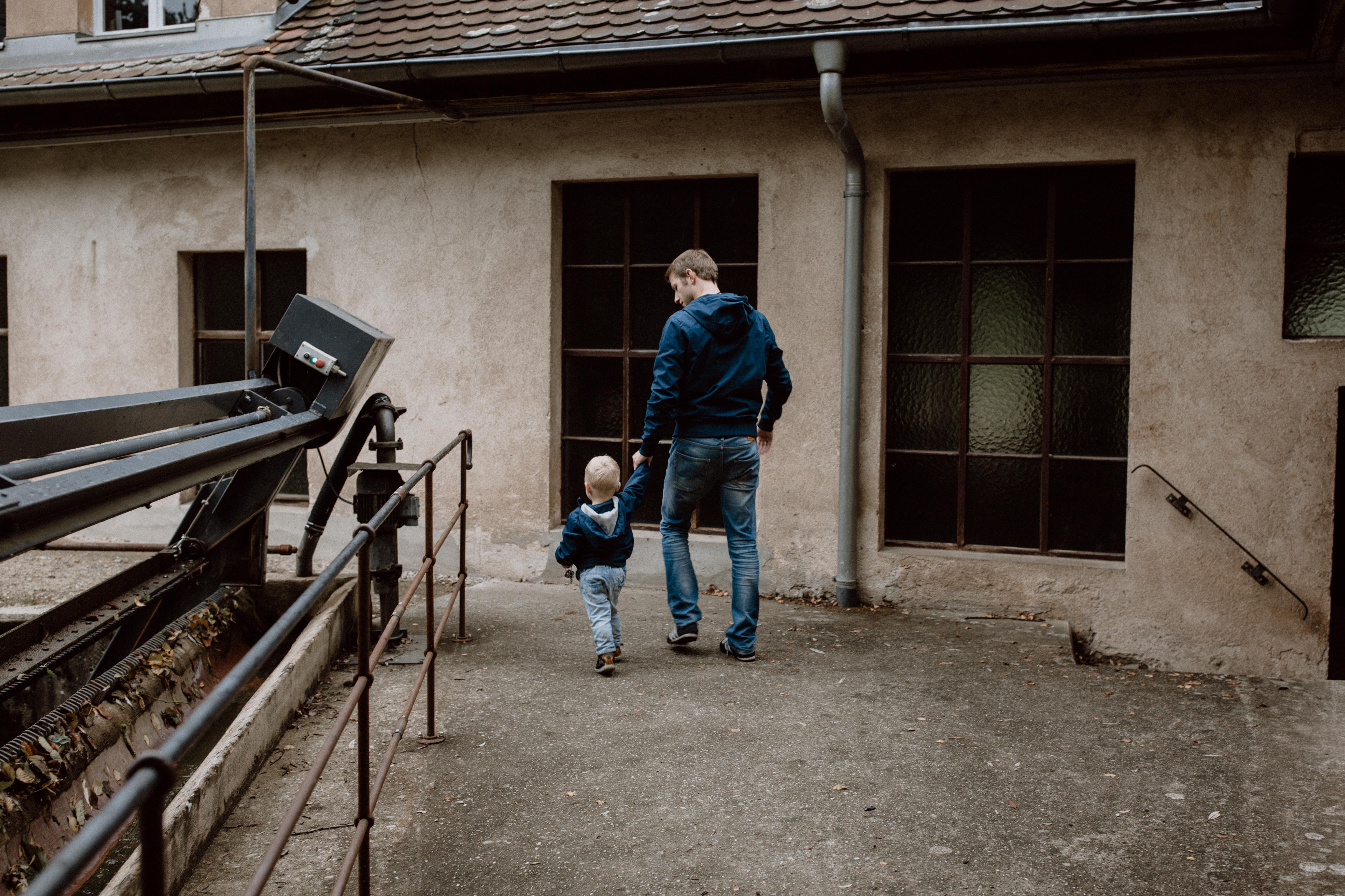 URBANERIE_Daniela_Goth_Fotografin_Nürnberg_Fürth_Erlangen_Schwabach_17902_001_0133