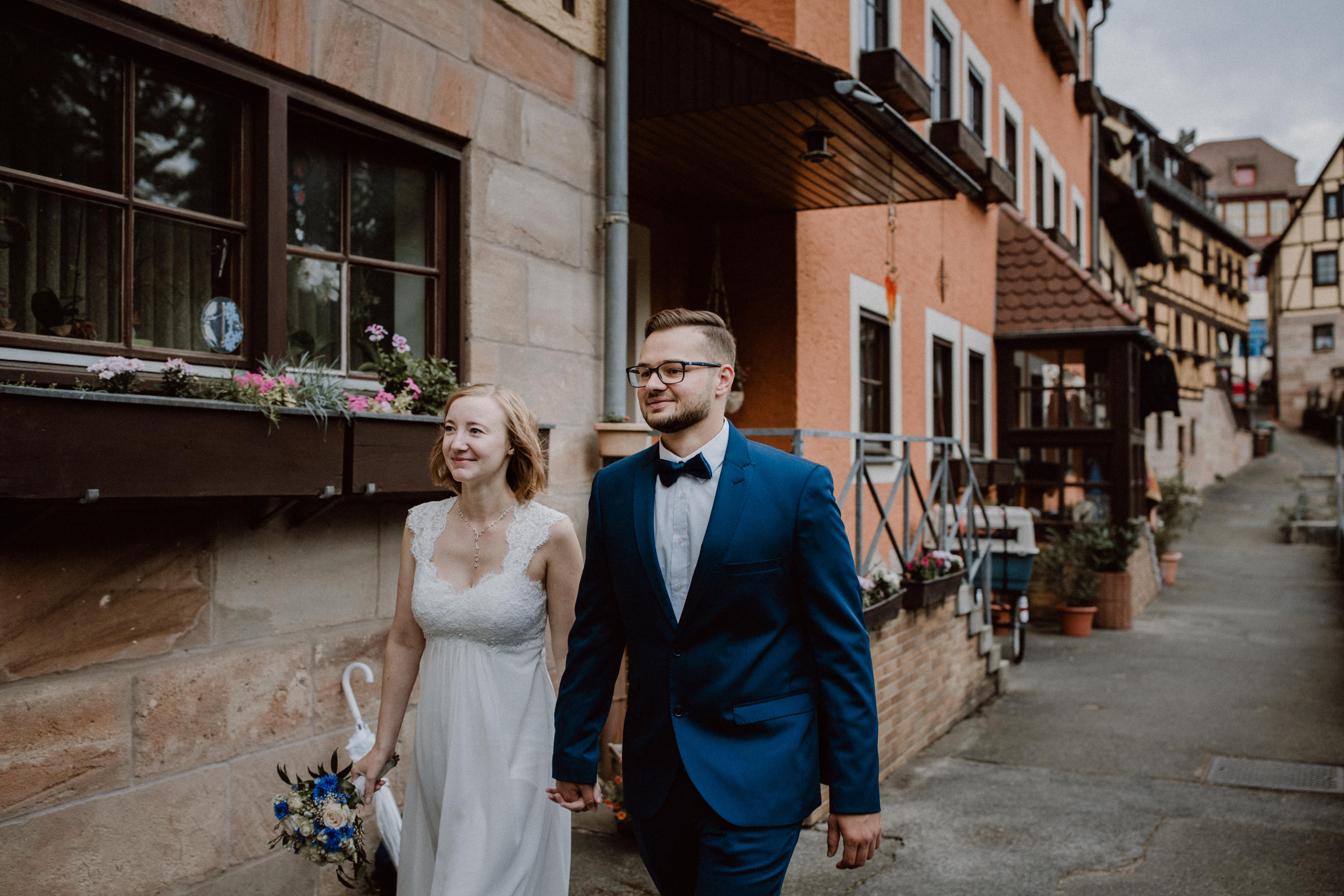 URBANERIE_Daniela_Goth_Hochzeitsfotografin_Nürnberg_Fürth_Erlangen_Schwabach_17907_0406