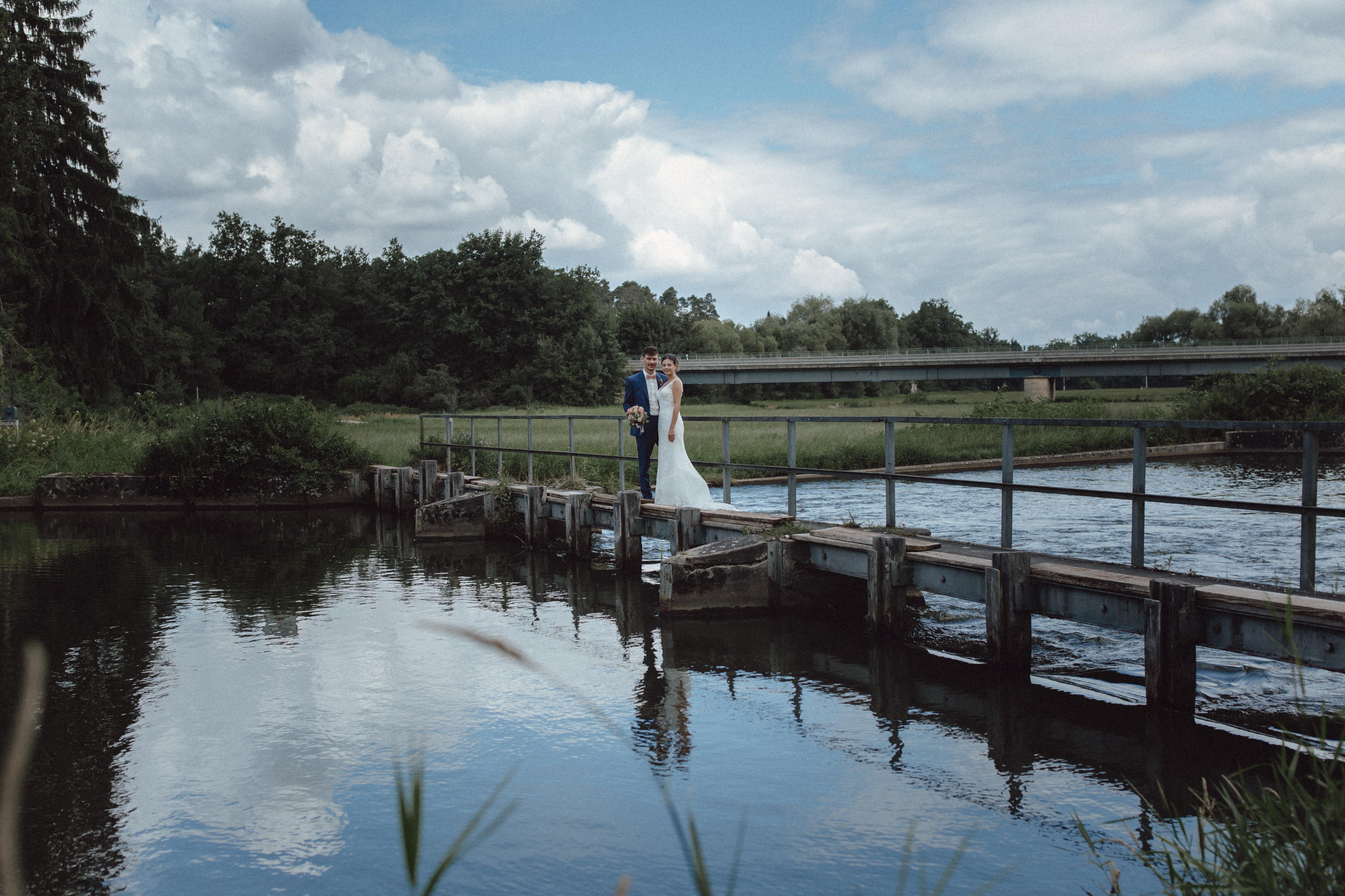 URBANERIE_Hochzeitsfotografin_Nürnberg_Fürth_Erlangen_Schwabach_170715_001_0029