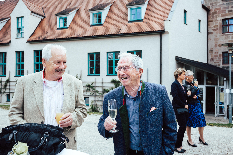 URBANERIE_Hochzeitsfotografin_Nürnberg_Fürth_Erlangen_Schwabach_170513_1900190190