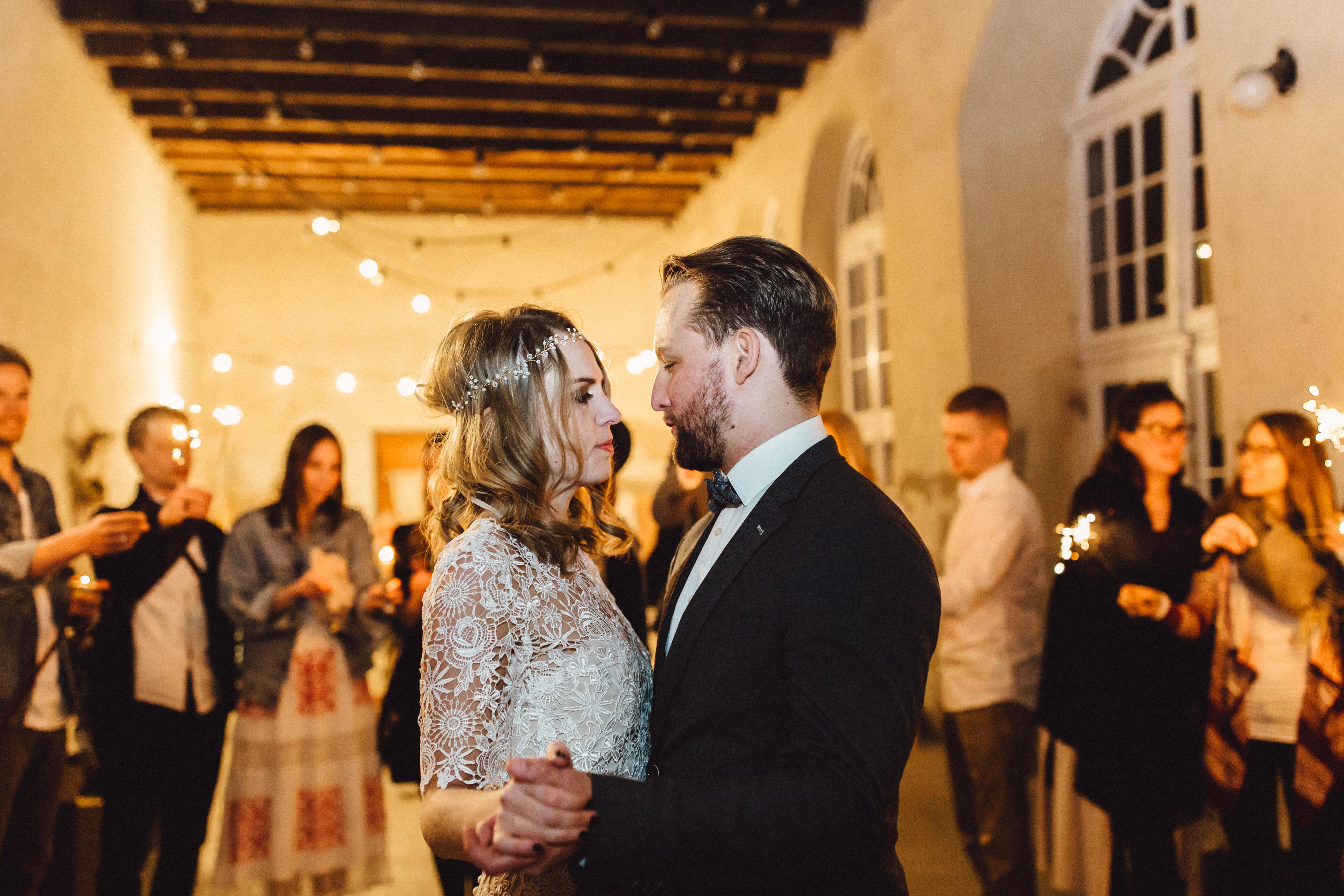 URBANERIE_Hochzeitsfotografin_Nürnberg_Fürth_Erlangen_Schwabach_170325_654