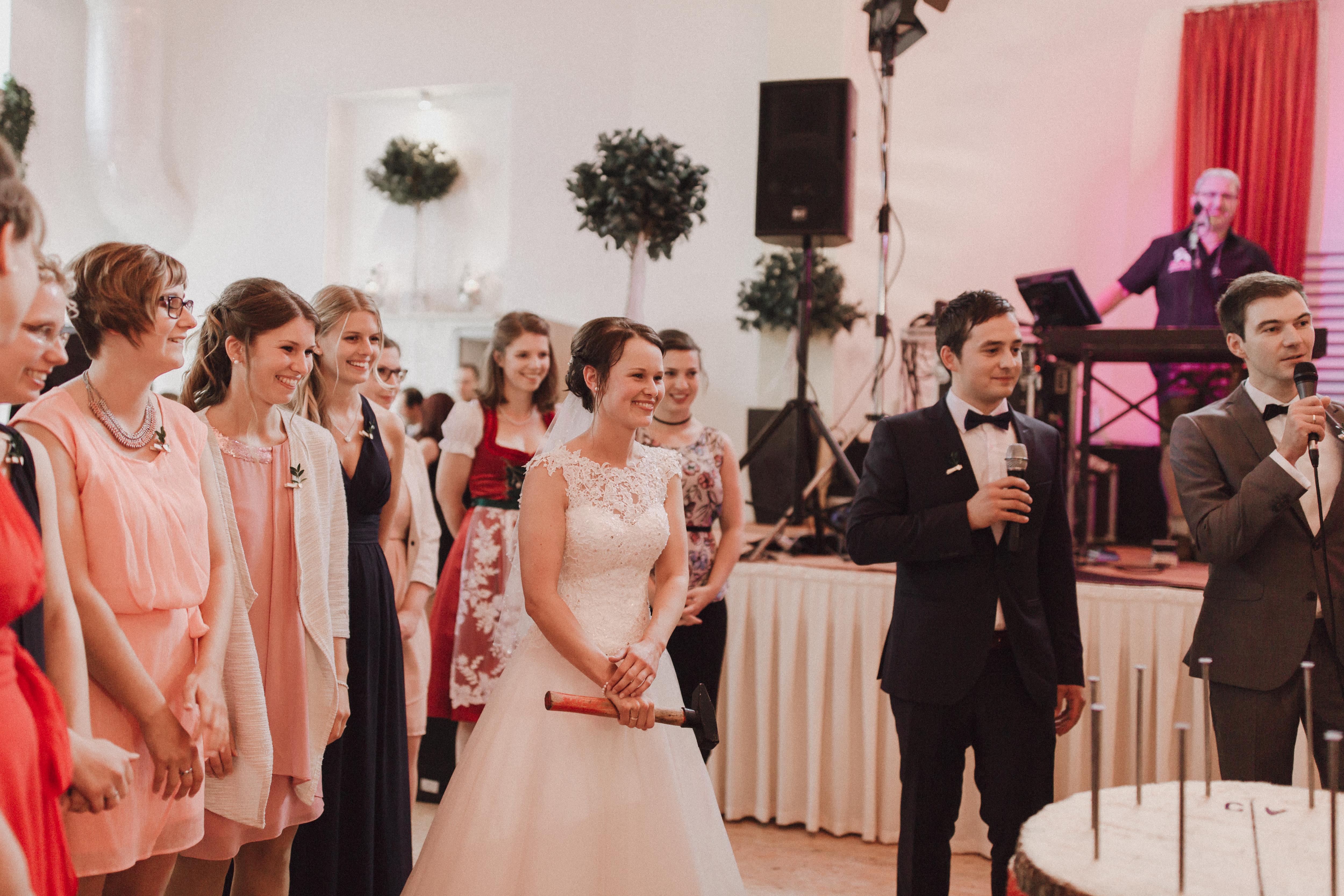 URBANERIE_Daniela_Goth_Hochzeitsfotografin_Nürnberg_Fürth_Erlangen_Schwabach_170909_0107