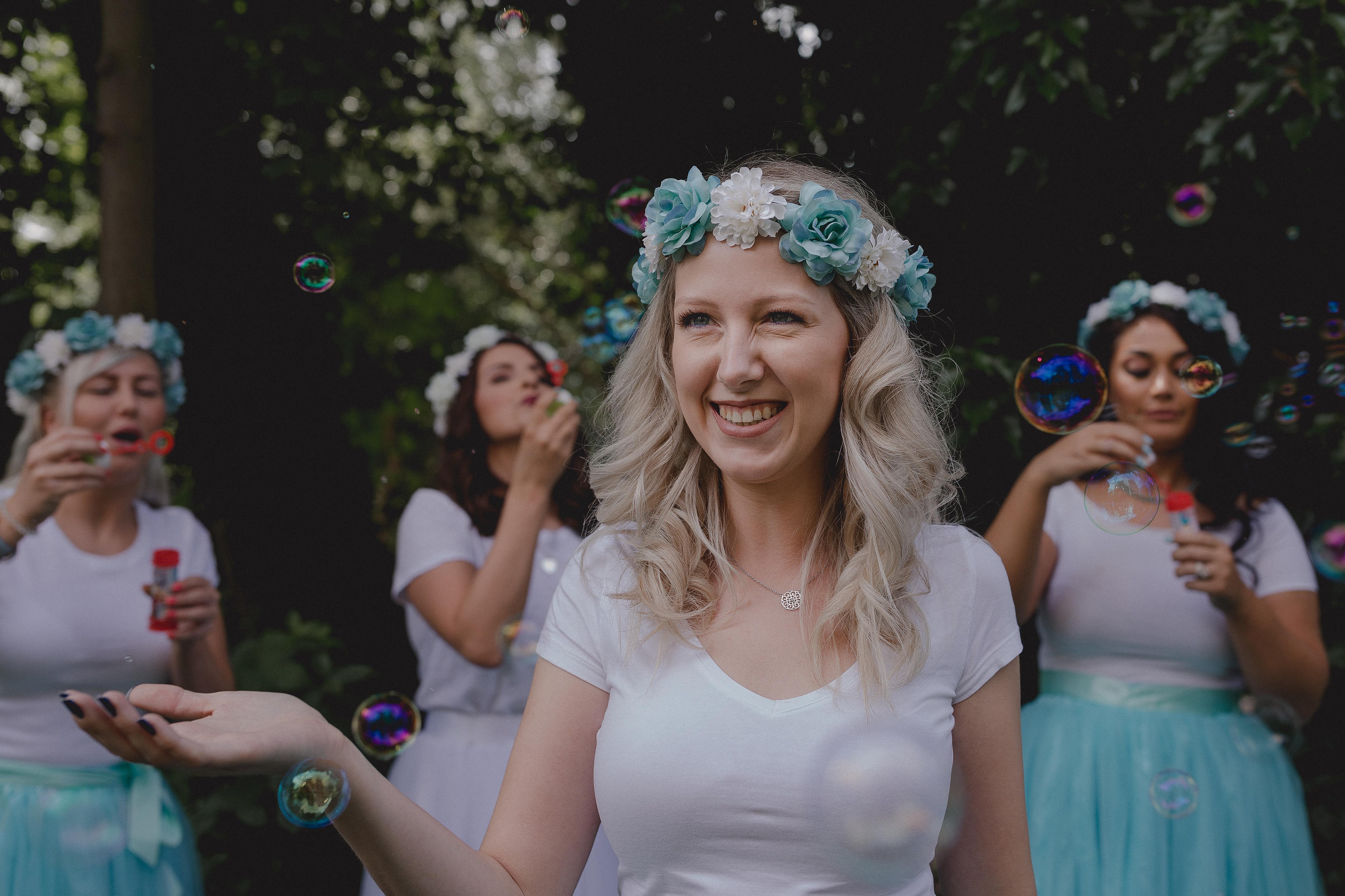 URBANERIE_Daniela_Goth_Hochzeitsfotografin_Nuernberg_Fuerth_Erlangen_180602_0079