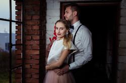 URBANERIE_Daniela_Goth_Hochzeitsfotografin_Nürnberg_Fürth_Erlangen_Schwabach_171125_0130
