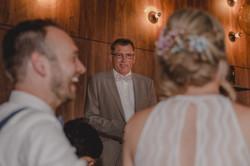 Hochzeitsfotograf-Nuernberg-Design-Offices-Urbanerie-Sabrina-und-Simon-143