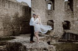 URBANERIE_Daniela_Goth_Hochzeitsfotografin_Nürnberg_Fürth_Erlangen_Schwabach_170415_001_0088