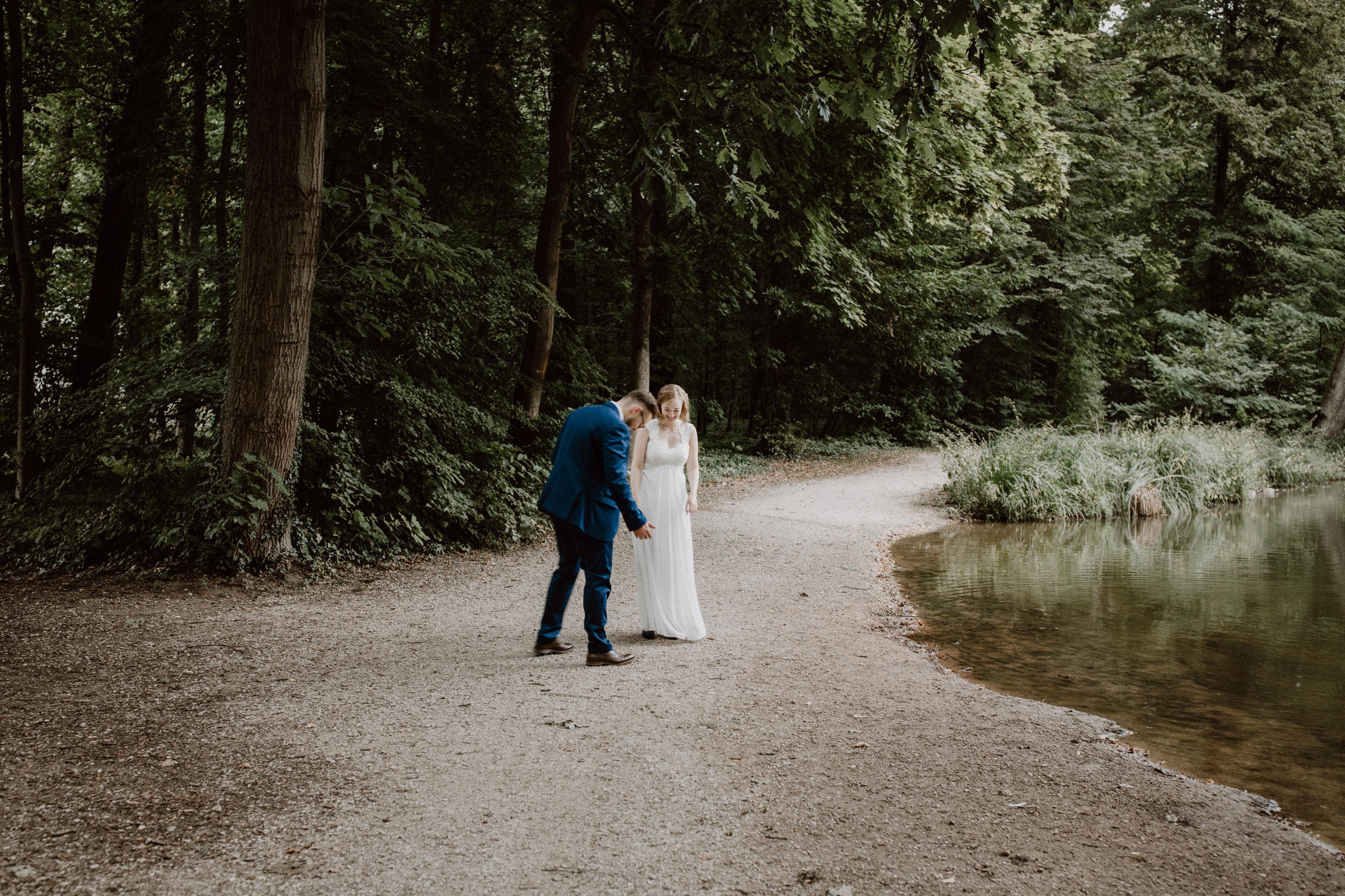 URBANERIE_Daniela_Goth_Hochzeitsfotografin_Nürnberg_Fürth_Erlangen_Schwabach_17907_0469