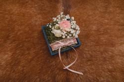 URBANERIE_Daniela_Goth_Vintage_Hochzeitsfotografin_Nuernberg_Fuerth_Erlangen_180630_2088