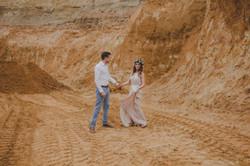URBANERIE_Daniela_Goth_Hochzeitsfotografin_Nürnberg_Fürth_Erlangen_Schwabach_170415_002_0018