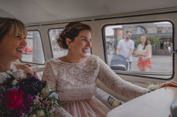 Hochzeitsfotograf-Nuernberg-Design-Offices-Urbanerie-Sabrina-und-Simon-014