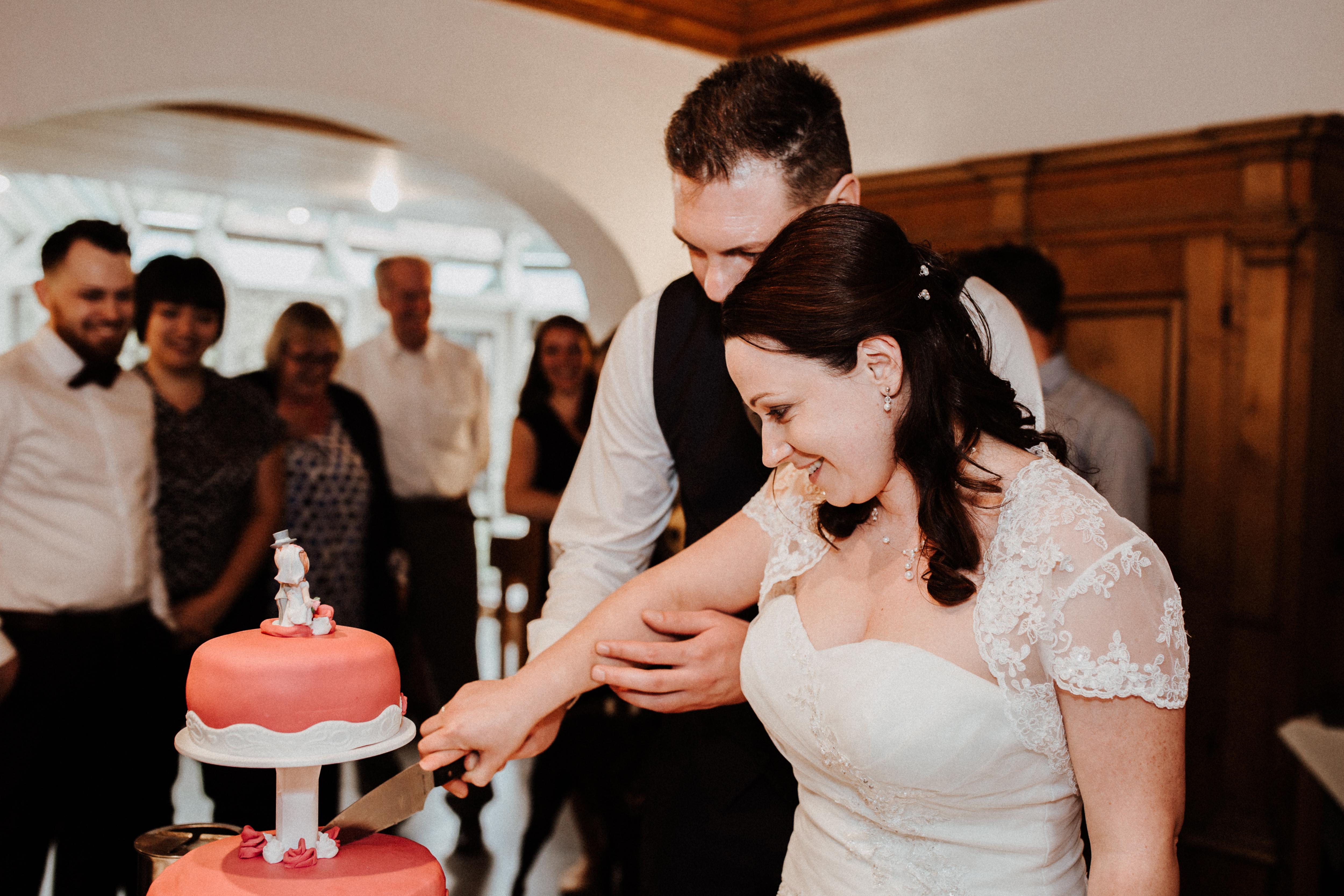 URBANERIE_Daniela_Goth_Hochzeitsfotografin_Nürnberg_Fürth_Erlangen_Schwabach_171007_1328