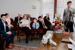 URBANERIE_Daniela_Goth_Hochzeitsfotografin_Nürnberg_Fürth_Erlangen_Schwabach_171110_0099