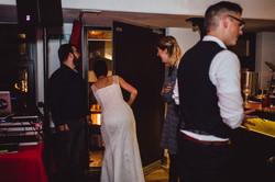 URBANERIE_Daniela_Goth_Hochzeitsfotografin_Nürnberg_Fürth_Erlangen_Schwabach_171028_0631