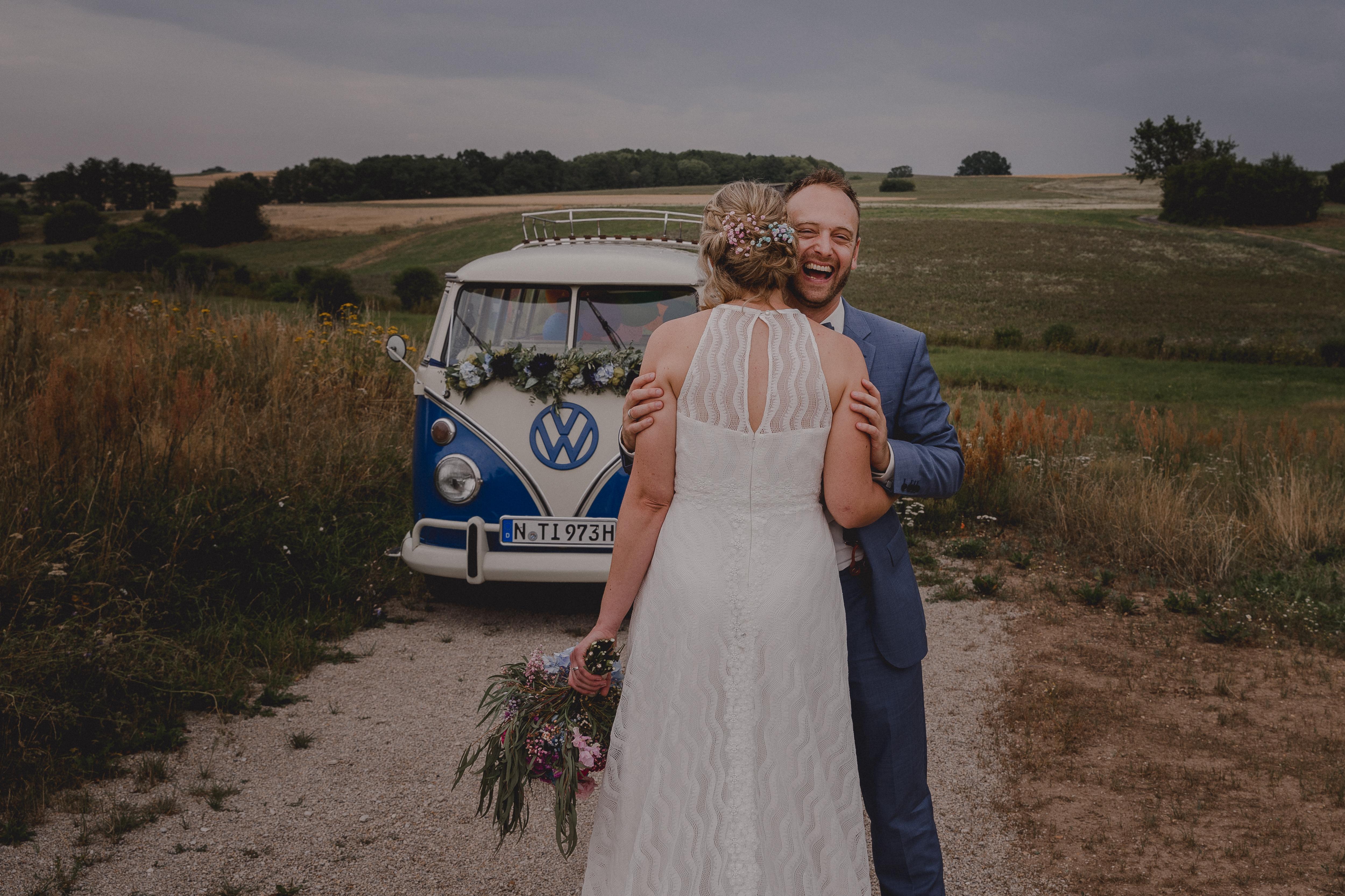 Hochzeitsfotograf-Nuernberg-Design-Offices-Urbanerie-Sabrina-und-Simon-090